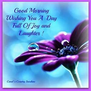 393 best good morning greetings images on Pinterest ...