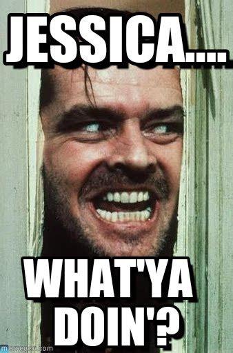 Jessica Meme - jessica meme 28 images pics for gt snsd jessica meme ya se wey y si no molestamos a jessica