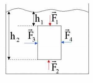 Kraft Berechnen Formel : widerstand und auftrieb systemphysik ~ Themetempest.com Abrechnung