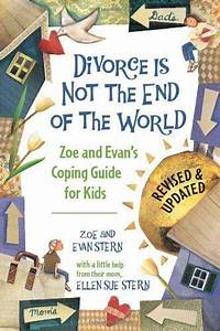 17 Best images about Divorce: School Counseling on ...