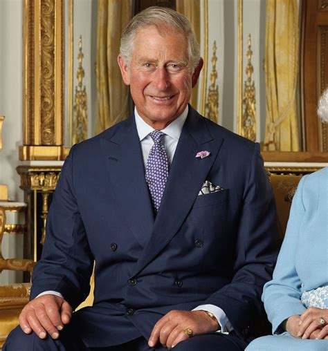 Dad Pulls Ultimate Power Move, Outdresses Son in Royal ...