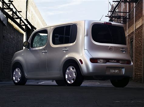 nissan cube 2014 2014 nissan cube price photos reviews features