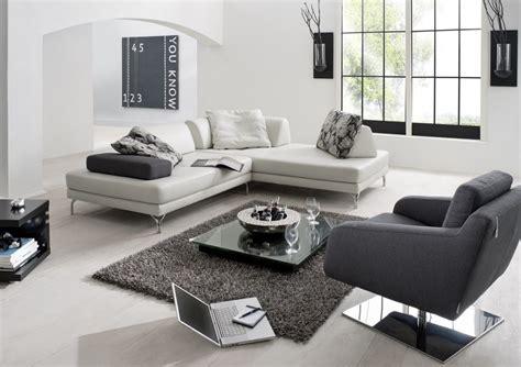 canapé amovible dossier amovible avec coussin intégré elements en cuir