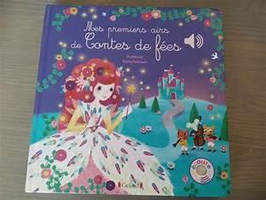 Sous Le Feuillage  Feuilletage D U0026 39 Albums  36   Sp U00e9cial