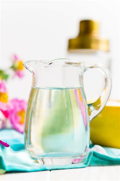 how to make simple syrup how to make simple syrup at home sugar soul
