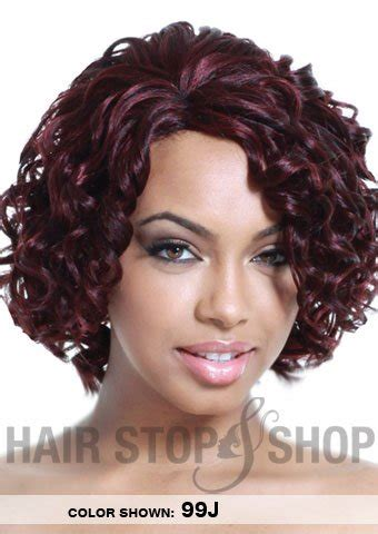 rb collection synthetic full cap oprah wig