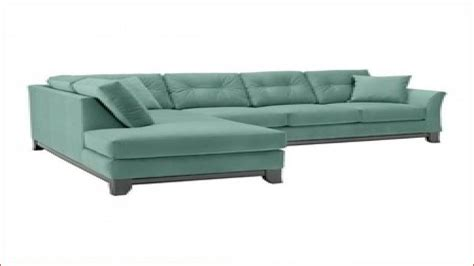 low profile sectional sofa low height sofa designs home the honoroak