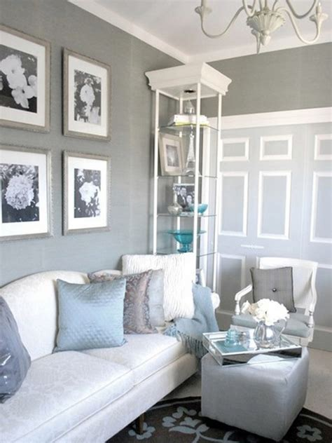 smart paint colors for small living room verabana home ideas