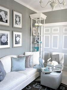 Design ideas light grey paint colours can be used to for What kind of paint to use on kitchen cabinets for sun wall art decor