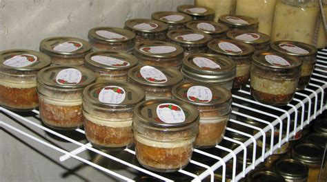 cuisine à la cocotte pâté de gibier de ma cousine nelly la cuisine de michel