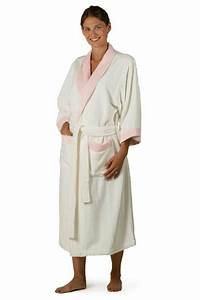 30 best images about terry cloth bathrobes for women on With best robes for women