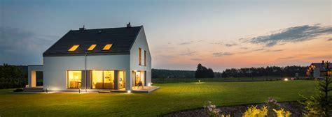 best garage design home ideas hub sydney home