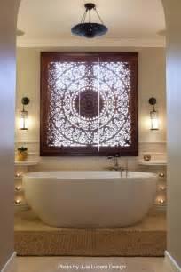 bathroom window ideas best 25 bathroom window coverings ideas on bathroom window treatments living room