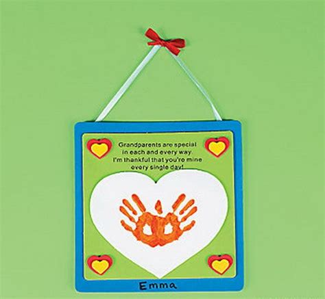 great grandparents day gift ideas for to craft 587 | 1d9b98494845b1a45e001a5cc1098afe