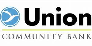 Union Community Bank to open Richmond Square branch in ...