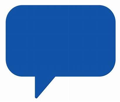 Chat Icon Jarvis Pluspng Transparent Bubble Clipart