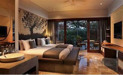 Ubud Alaya Deluxe Resort Rooms Bali Hotel