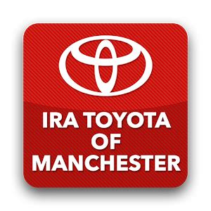 Ira Toyota Manchester ira toyota of manchester android apps on play