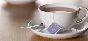 Best-tasting Green Teas To Drink