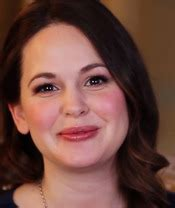 Author Giovanna Fletcher biography and book list