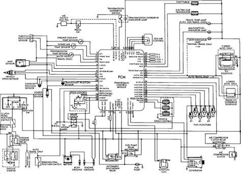 Ram New Fuel Pump Pressure Regulator