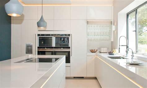 sussex designer kitchens kitchen west sussex 2622