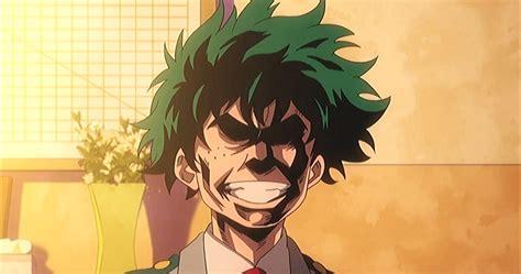 10 More Diabolically Funny Anime Memes Cbr