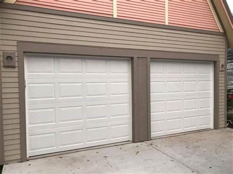 superior garage door solutions llc garage doors