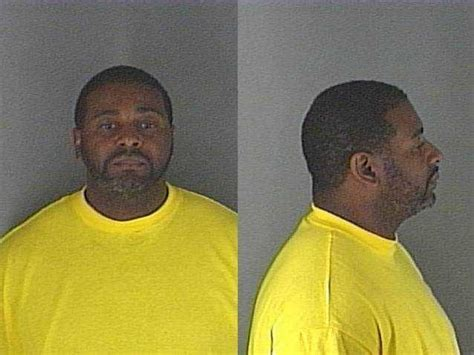 Topeka Man Former Lawrence Club Owner Pleads Guilty To
