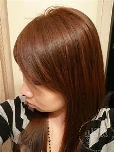 L39Oreal Paris Preference Hair Dye 3 Brasilia Dark Brown ...