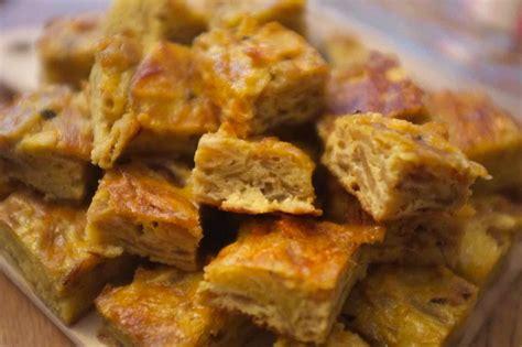 cuisine de a à z entrées cuisine recettes de cuisine entrã es et apã ritifs recettes entrées froides originales recettes