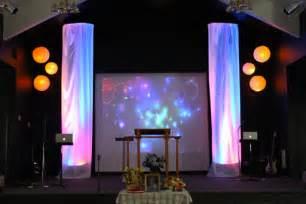 small church stage design ideas studio design gallery best breeds picture