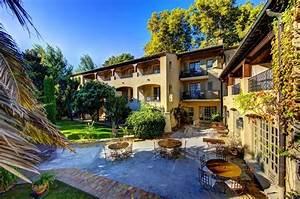 Hotel Spa Avignon : hotel le pontet avignon kyriad avignon le pontet hotels kyriad hotel premi re classe avignon ~ Farleysfitness.com Idées de Décoration