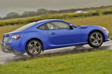best sports cars 20000 buying a car should you get a used luxury car for compact