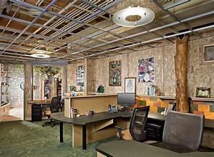 Dodge Corporate Office Headquarters Hq | Autos Post