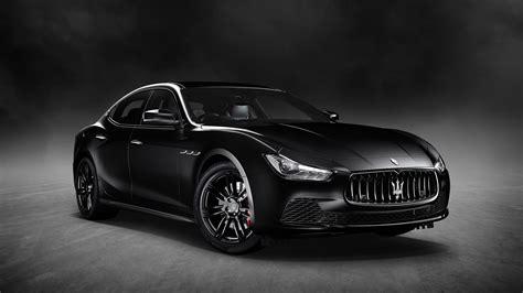 Maserati Ghibli Backgrounds by Maserati Wallpapers Top Free Maserati Backgrounds