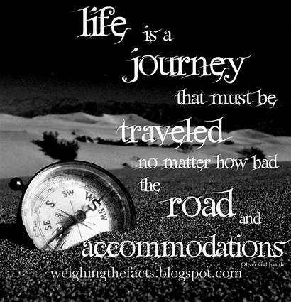 Quotes Journey Quote Recovery Road Bad Addiction