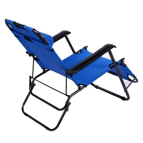 folding outdoor chaise lounge folding chaise lounge chair patio outdoor pool lawn