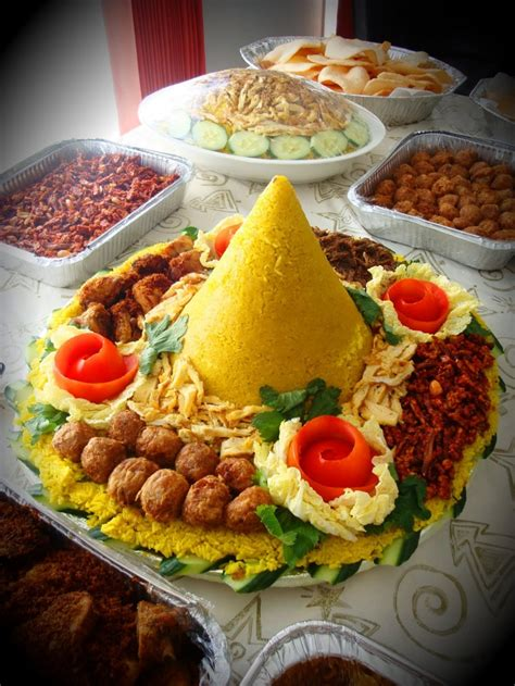 jakarta cuisine 17 best images about nasi cur on