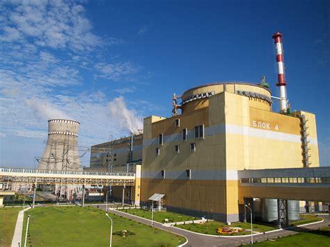 Энергетическая кооперация с АТР как фактор обеспечения экономических и геополитических интересов России в мире.