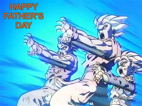 anime father s day anime father s day pics part 1 anime amino