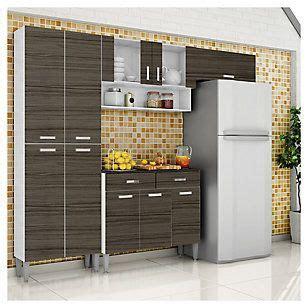 kit mueble cocina xx cm parana en  cocina