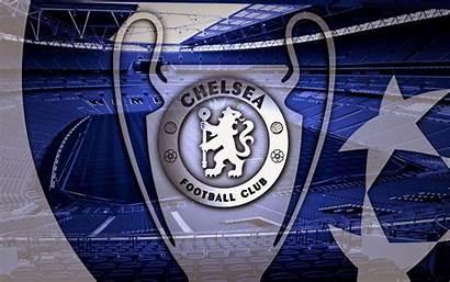 Chelsea Football Club Fc Wallpapers Backgrounds Desktop