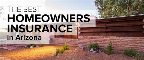 best homeowners insurance homeowners insurance in arizona freshome