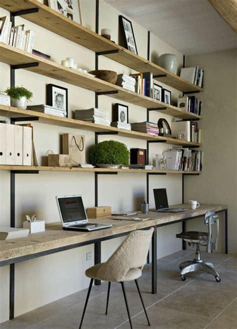 sur le bureau 17 meilleures idées à propos de murale bureau sur