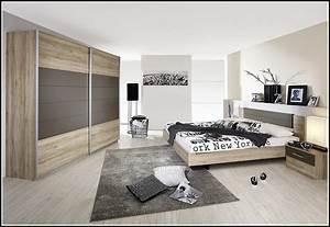 Uhren Auf Rechnung Für Neukunden : schlafzimmer auf rechnung f r neukunden schlafzimmer house und dekor galerie ejgamjogbl ~ Themetempest.com Abrechnung