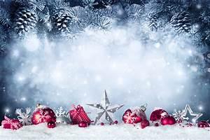 Un Noel Memorable : passer no l saint malo h tel france chateaubriand ~ Melissatoandfro.com Idées de Décoration