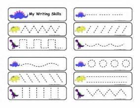 HD wallpapers free printable preschool handwriting worksheets
