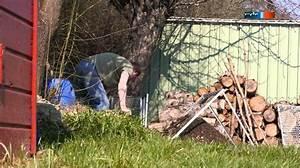 Asseln Im Garten : asseln im garten youtube ~ Lizthompson.info Haus und Dekorationen