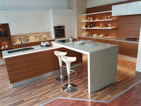 For Kitchen Counter by Kitchen Counter Tops Granite Companies In Uae Marble